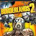 Borderlands 2 Sistem Gereksinimleri Nelerdir?