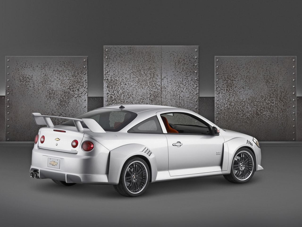 http://3.bp.blogspot.com/-pNKh1jKlzuw/TW0q3hcV72I/AAAAAAAAACs/-DAnxZ6MpM8/s1600/2005-Chevrolet-Cobalt-SS-Coupe-Wide-Body-SEMA-RA-1280x960.jpg