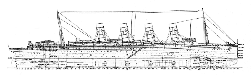an introduction to the issue of the sinking of the lusitania 1 which event helped bring the united states into world war i a the sinking of the lusitania by germany b woodrow wilson's introduction of the fourteen points.