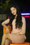 Richa panai new glamorous photos-thumbnail-3