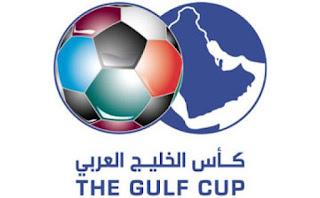 http://3.bp.blogspot.com/-pNNNND69lEQ/UMiUL1_I7OI/AAAAAAAABKY/RARaF2P8p90/s320/Gulf+Cup.jpg