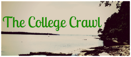 the college crawl