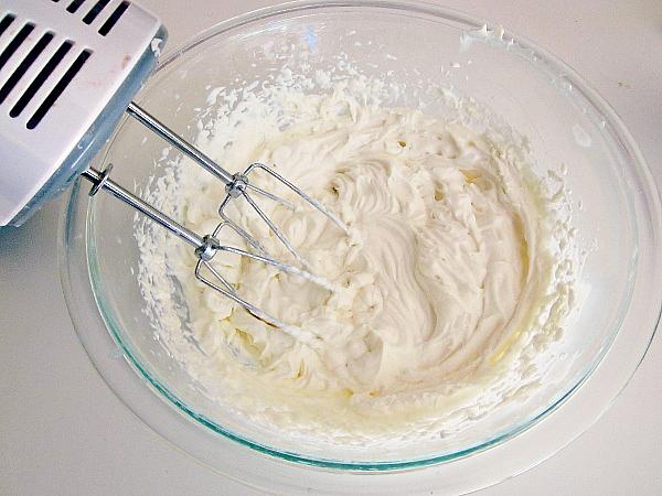 Whipped+cream