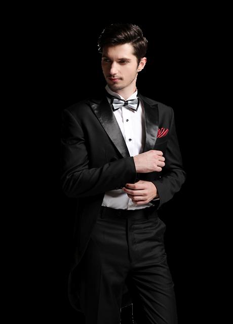 bespoke suit,tailored suit
