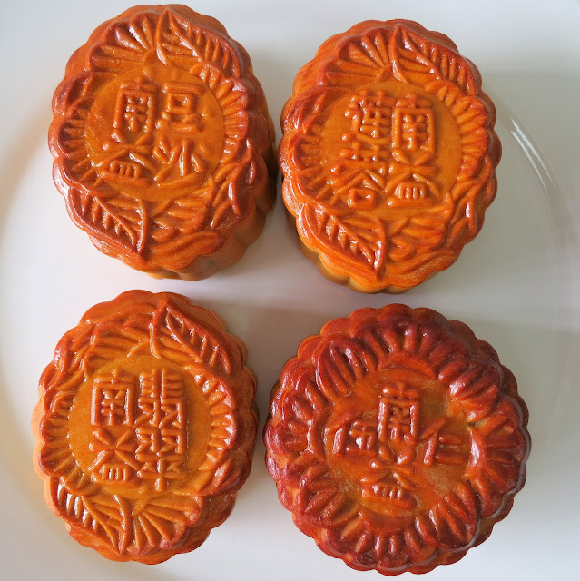 Best-Kluang-Mooncakes