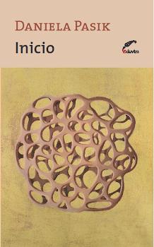 Inicio- Novela. Colección Temporal de la editorial Eduvim. Mayo 2011