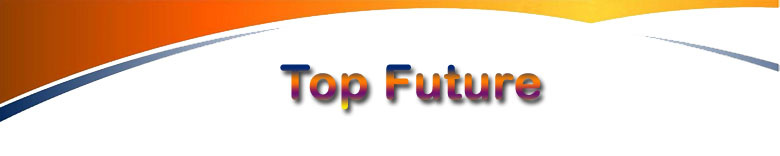 TOP FUTURE