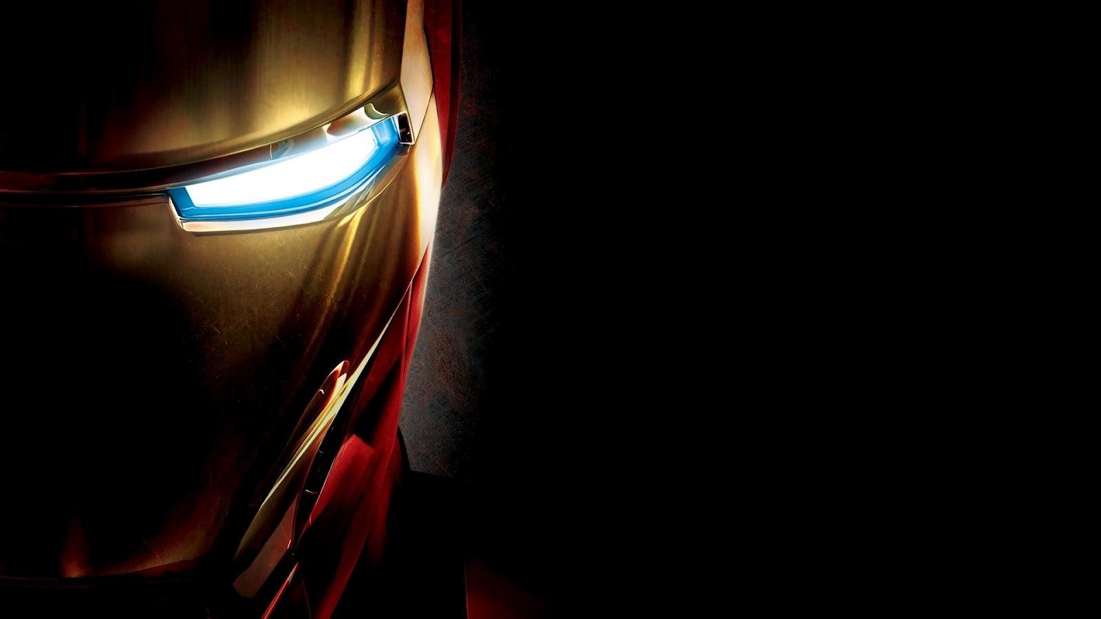 http://3.bp.blogspot.com/-pNUpV57_UwU/UBHYPbqzCLI/AAAAAAAACGE/YqLSgXf5NoU/s1600/Ironman+1+wallpapers+4.jpg