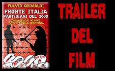 Trailer docufilm
