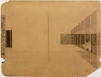 pabellon barcelona-Mies Van der Rohe