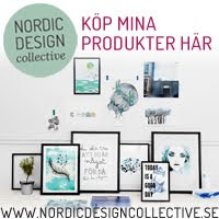 Nordic Design Collective