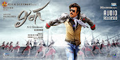 Rajinikanth Linga movie wallpapers-thumbnail-10