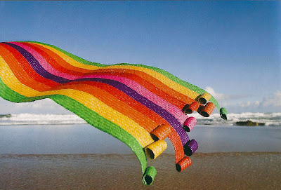 esteira de palha-bolsa de praia-artesanato de palha de piaçava-artesanato da Bahia-trança de piaçava-artesanato indígena-Bolsa Arco