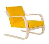 Serie 400 de Alvar Aalto