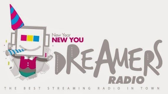 http://www.dreamersradio.com/