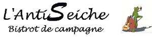 Logo de L'antiSeiche