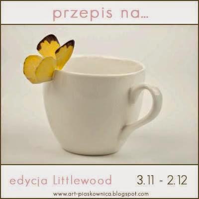 http://art-piaskownica.blogspot.com/2014/11/przepis-na-herbate-edycja-littlewood.html