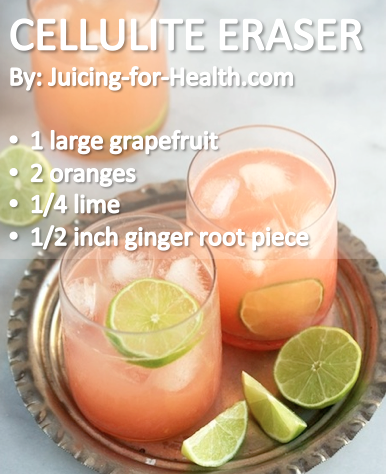 http://juicing-for-health.com/cellulite-eraser.html