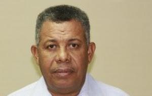 Director de www.realidadesdepedernales.com