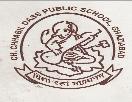 Ch. Chhabil Dass Public School Logo
