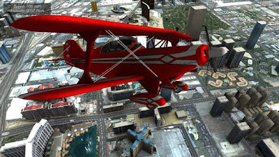 Flight Unlimited Las Vegas APK + DATA