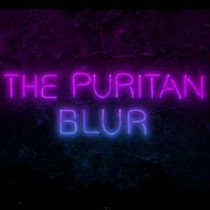 Blur - The Puritan