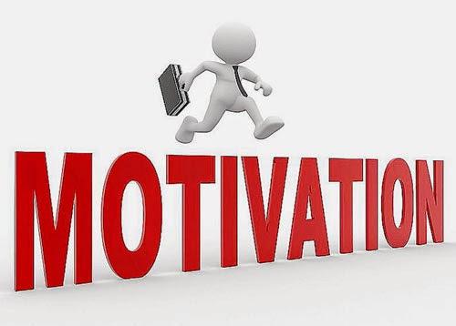 Kata Motivasi Hidup Sukses Bahasa Inggris Dan Artinya