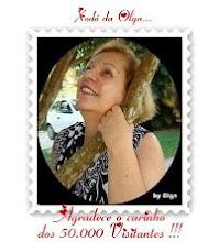 SELINHO  CINQUENTA  MIL  VISITANTES !!!