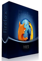 Mozilla Firefox 17.0.1 Beta 3 with SpeedyFox Full VERSION