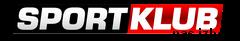 http://media-show-tv.blogspot.com/2014/02/spk.html
