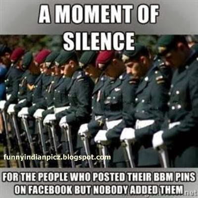 BLACKBERRY BBM PINS - FUNNY PICS | FUNNY INDIAN PICTURES GALLERY