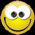 Pack de Smileys 16x16 png à télécharger gratuitement