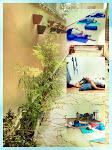 Yoga Restaurativo - toda 3a sexta do mês as 19:30h, venha se restaurar...