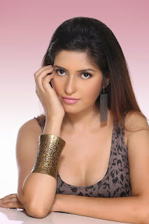 Anchal Singh Picture shoot 006.JPG