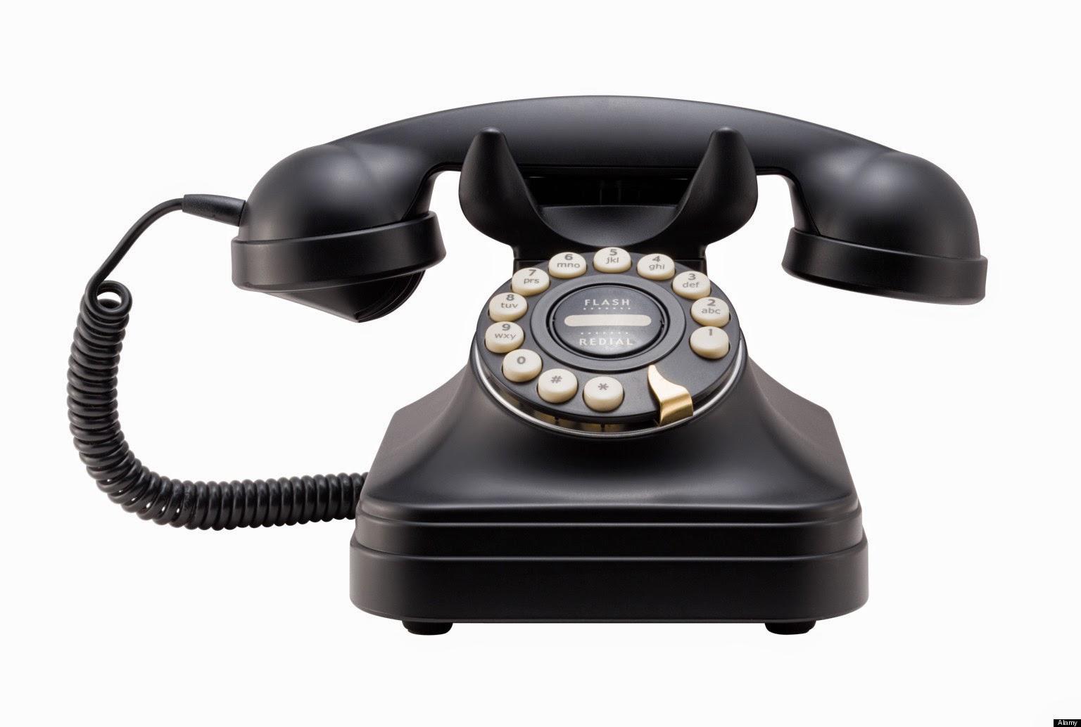 κινητό τηλέφωνο, τηλέφωνο,