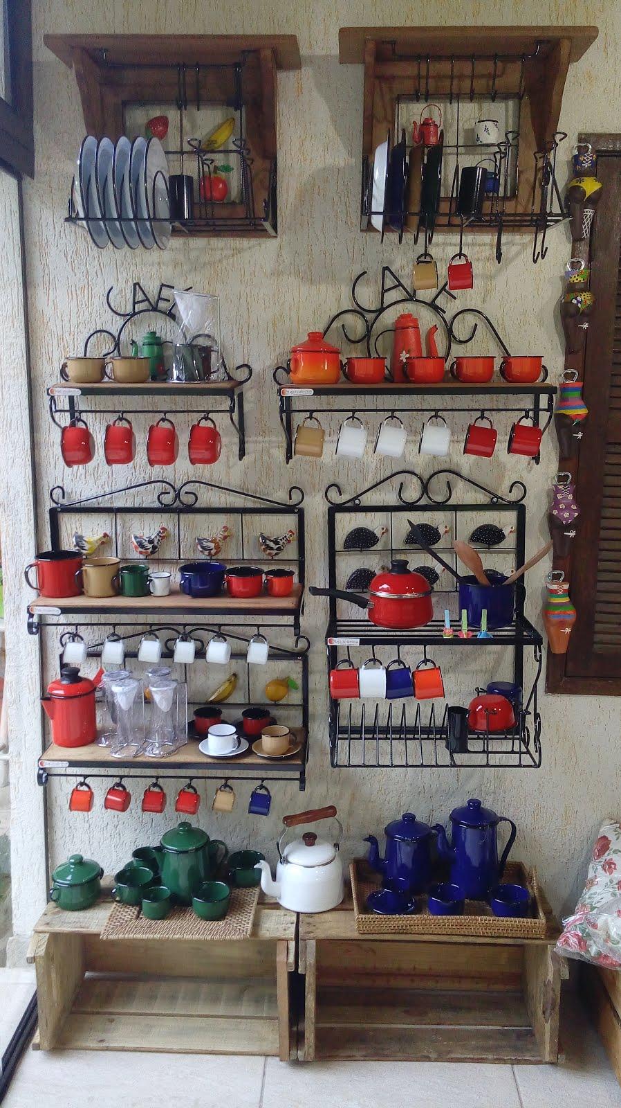 Click na foto e conheça alguns produtos da nossa loja