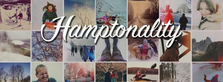 Hamptonality