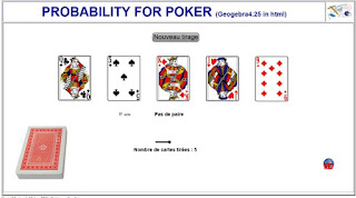 http://dmentrard.free.fr/GEOGEBRA/Maths/export4.25/poker.html
