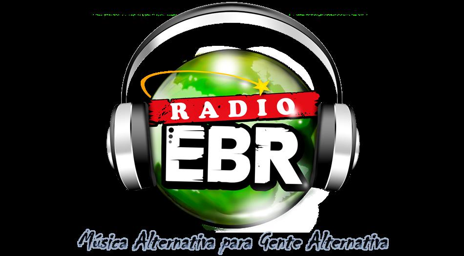 Radio E.B.R