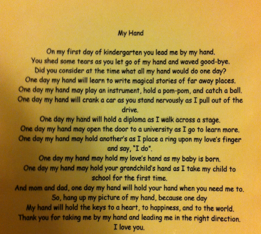 math worksheet : the not so fascinating life of tabitha throwback thursday  : First Day Of School Poem Kindergarten