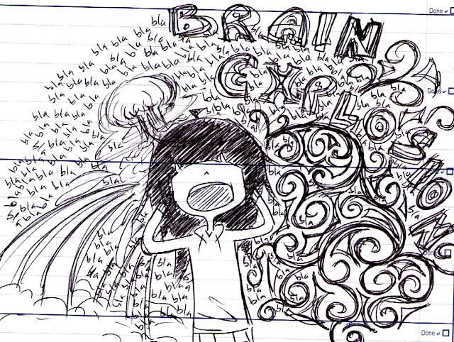 Brain Explosion5