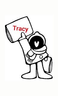 http://tracycorrecaminos.blogspot.com.es/