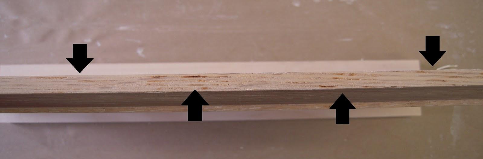 colobar peinture et d coration teinture int rieure sur bois 301 la finition vernis. Black Bedroom Furniture Sets. Home Design Ideas