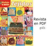 Revista de tejidos