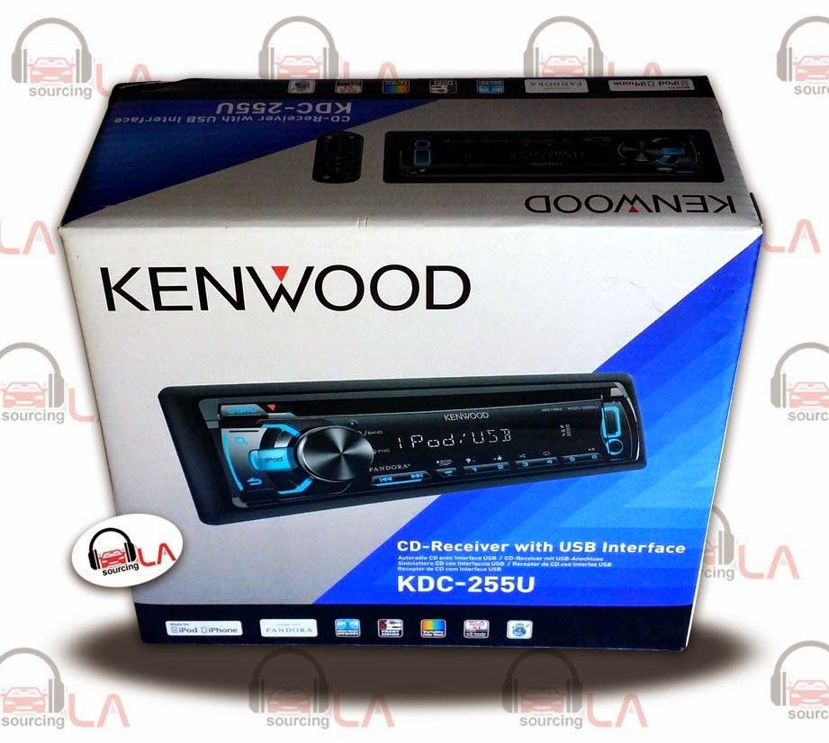 http://www.ebay.com/itm/Kenwood-KDC-255U-MP3-USB-CD-Player-In-Dash-Receiver-/141474254021