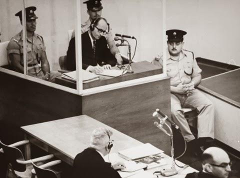 Dissertation peine de mort pour ou contre
