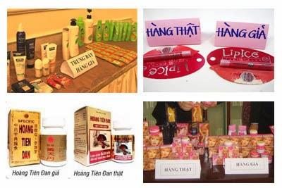 Tai sao 80 nguoi mua hang chon san pham co dan tem chong gia