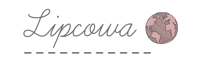 Lipcowa