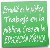 E. Pública