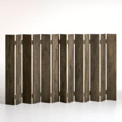 couleurs et nuances le blog des accros de la d co des. Black Bedroom Furniture Sets. Home Design Ideas